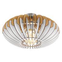 Plafondlamp Sotos