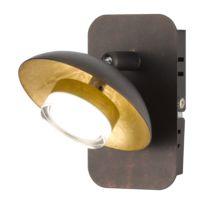 LED-Wandleuchte Vicenza