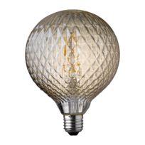 LED-lichtbron Finn V