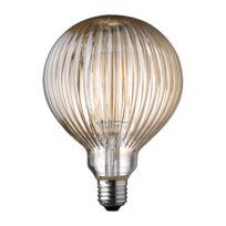 Ampoule LED Finn VII