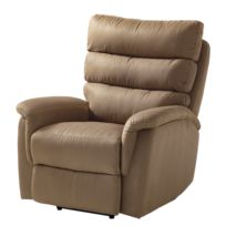 Fauteuil TV Wees