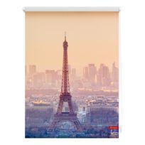 Store enrouleur Tour Eiffel