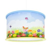 Hanglamp Blumenwiese