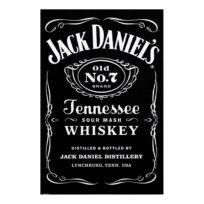 Afbeelding Jack Daniel's