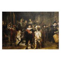 Afbeelding Rembrandt