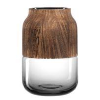 Vase Colletto I