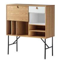 Commode Vallsta II