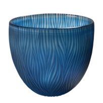Vase Dinah I