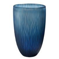 Vase Dinah II