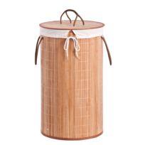 Wäschesammler Bamboo