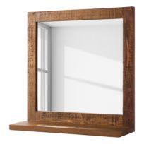 Specchio Grasby I