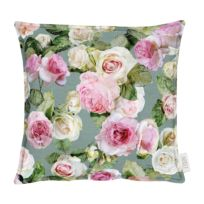 Coussin Barbalho