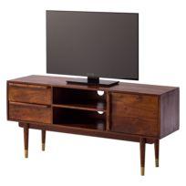 Tv-meubel Baxley