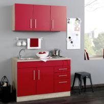 Single-Küchenzeile Toronto