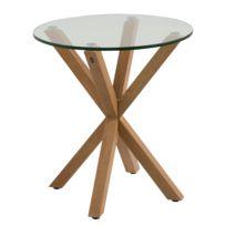 Tavolino da salotto Lagarde