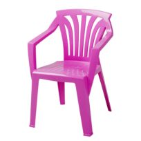 Chaise de jardin Ariel for Kids