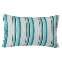 Coussin rectangulaire Willetton