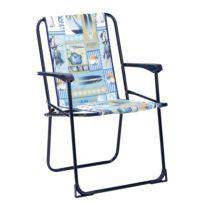 Chaise pliante Chiemsee II