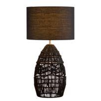 Lampe Harle