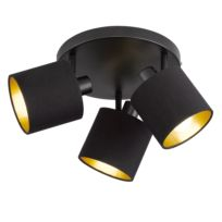 Plafondlamp Anxi