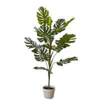Kunstplant Filodendron