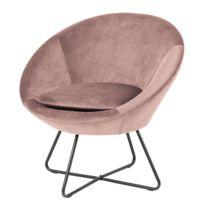 Fauteuil design Eicken