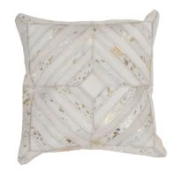 Coussin Spark III