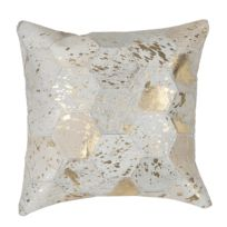 Coussin Spark II