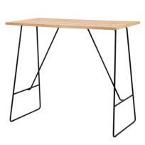 Table haute Borris