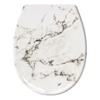 Wc-bril Marble