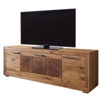 TV-Lowboard Darley III