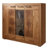 Highboard Darley II
