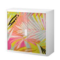 Armoire de bureau easyOffice Color II
