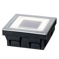 LED-padverlichting Solar Cube