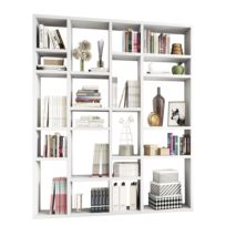 Bibliothèque Emporior IV