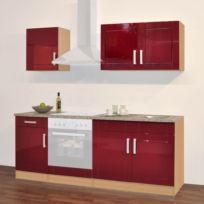 Küchenzeile Varel I