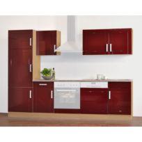 Küchenzeile Varel IV