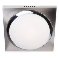 LED-plafondlamp Fullarton II