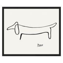 Afbeelding Dog