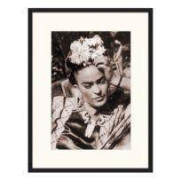 Afbeelding Frida Kahlo