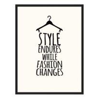 Afbeelding Style Endures
