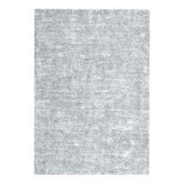Laagpolig vloerkleed Etna 110