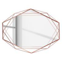 Miroir Prisma