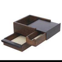 Boîte à bijoux Stowit IV