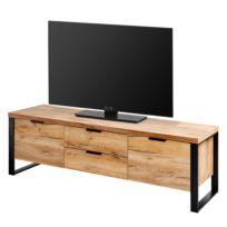 TV-Lowboard Loop