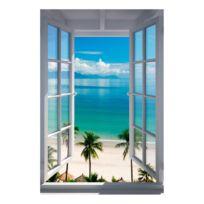 Afbeelding Palm Beach II