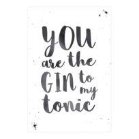 Bild Tonic Love
