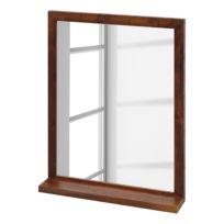 Specchio Woodson II