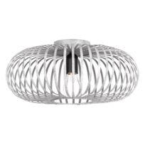 Plafondlamp Johann
