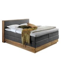 Boxspring Moneta